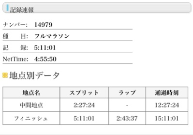 fc2blog_20141022012548946.jpg