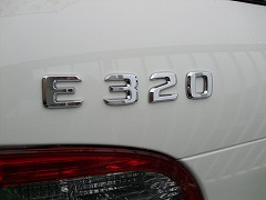 DSCF4180.jpg