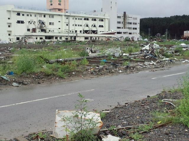 2011南三陸2