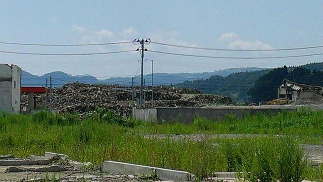 2012南三陸4