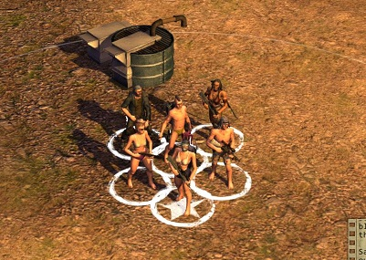 wasteland2_patch3_2.jpg