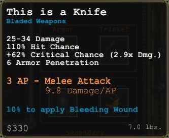 wasteland2_weapon_10.jpg