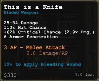 wasteland2_weapon_10.jpg