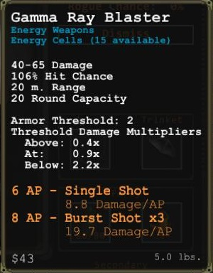 wasteland2_weapon_11.jpg