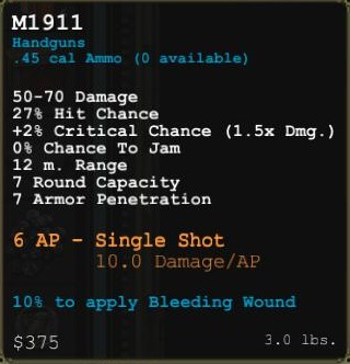 wasteland2_weapon_12.jpg