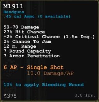 wasteland2_weapon_12.jpg