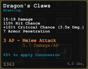 wasteland2_weapon_13.jpg