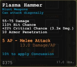 wasteland2_weapon_14.jpg