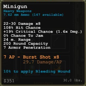 wasteland2_weapon_2.jpg