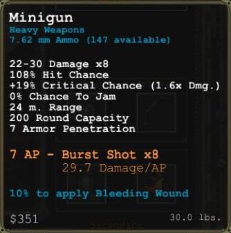 wasteland2_weapon_2.jpg