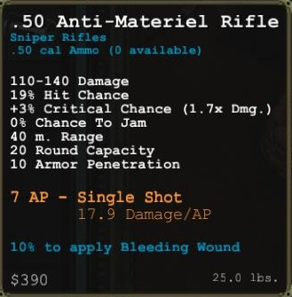 wasteland2_weapon_3.jpg