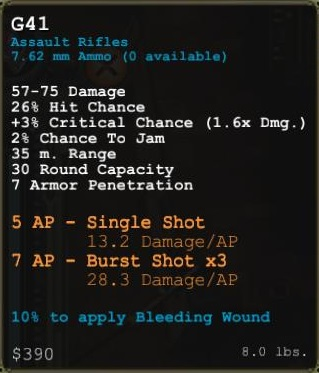 wasteland2_weapon_4.jpg