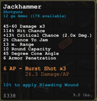 wasteland2_weapon_5.jpg
