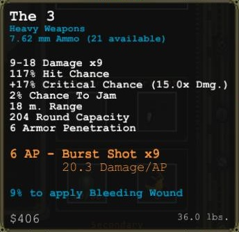 wasteland2_weapon_8.jpg