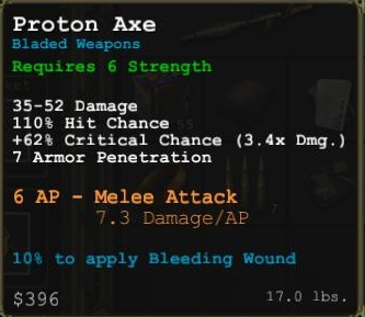 wasteland2_weapon_9.jpg