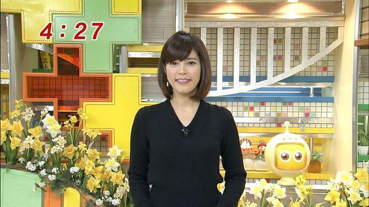 kanda20140212_01.jpg
