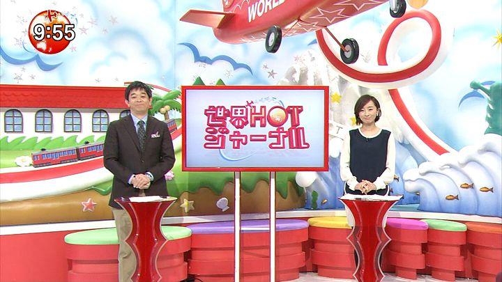 nishio20140208_01.jpg