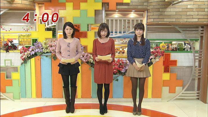 matsuo20121130_01.jpg