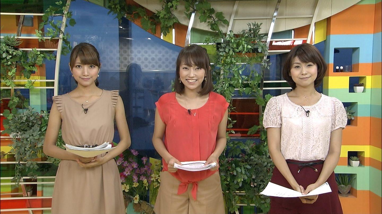 【めざにゅ〜】戸部洋子part45【とべっち】YouTube動画>8本 ->画像>204枚
