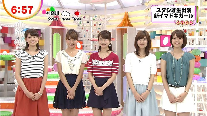 miyazawa20120629_01.jpg