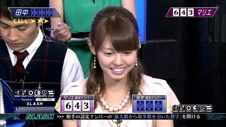 miyazawa20121210_02.jpg
