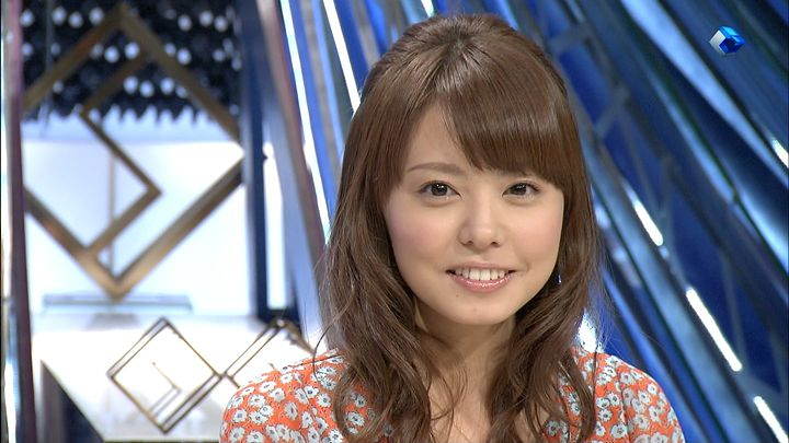 miyazawa20121211_04.jpg