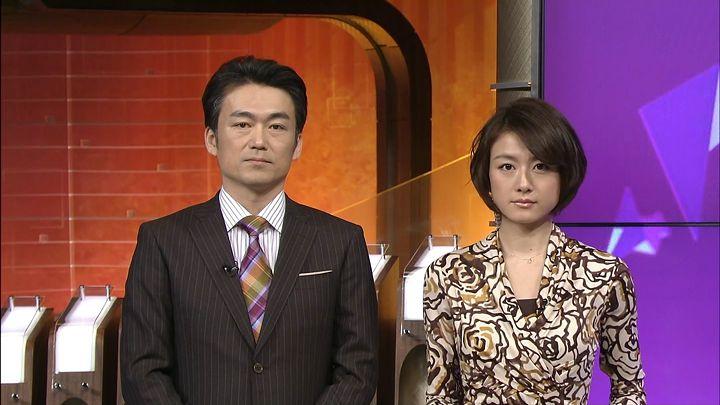 oshima20121129_01.jpg