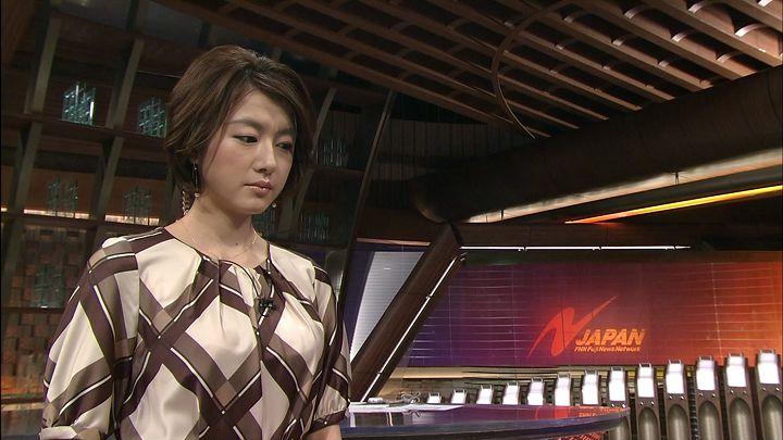 oshima20121211_04.jpg