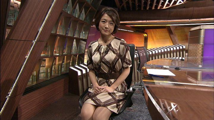oshima20121211_06.jpg