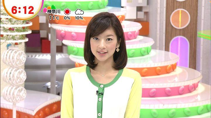shono20121212_02.jpg