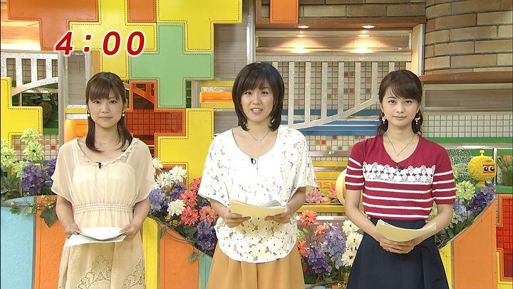 yuka20120629_01.jpg