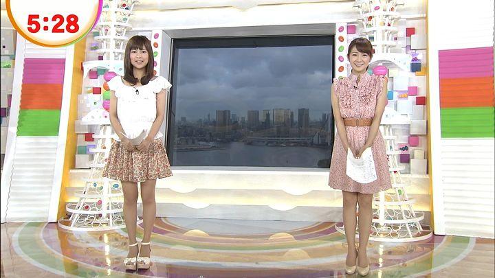 yuka20120731_01.jpg