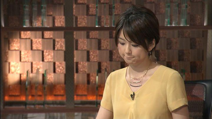 yuri20120629_01.jpg