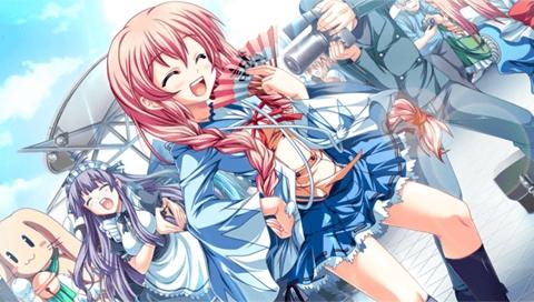 Mangaka_0006.jpeg