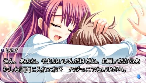 Mangaka_0030.jpeg