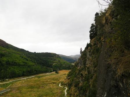 Gorge Road 2