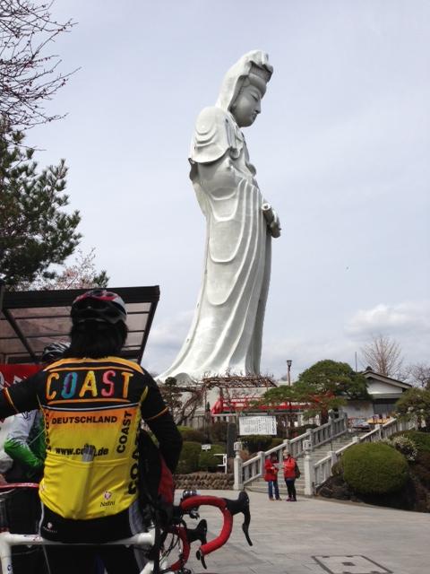 自転車道 高崎 自転車道 : 高崎~前橋と移動してから帰路 ...