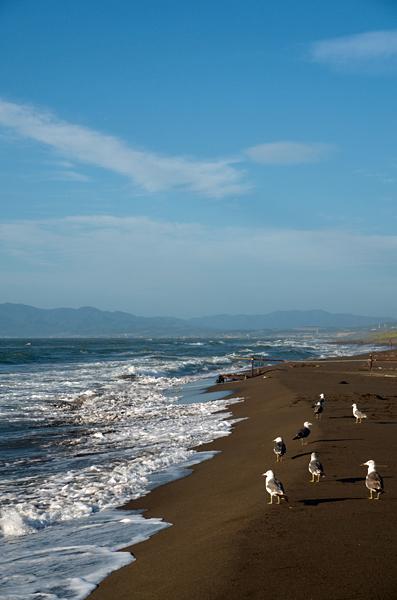 石狩浜03