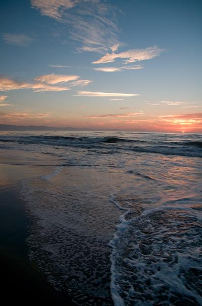 石狩浜18