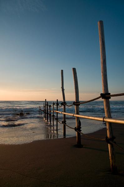 石狩浜11