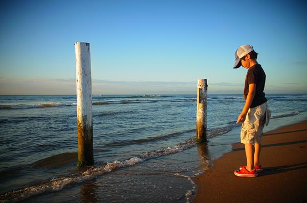 ドリームビーチ6