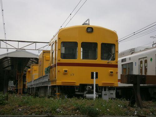 y-05.jpg