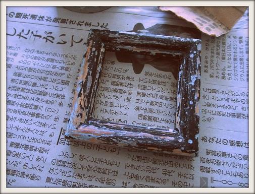 IMG_1353.jpg