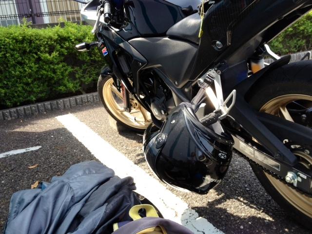 moblog_65983bf9.jpg