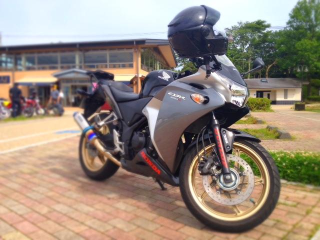 thailandver-cbr250r.jpg