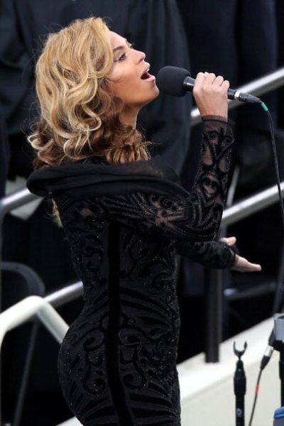 Beyonce+Inauguration+2013+Emilio+Pucci+1.jpg