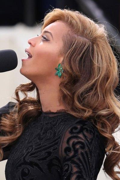 Beyonce+Inauguration+2013+Emilio+Pucci+3.jpg