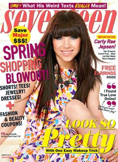 Carly-Rae-Jepsen-Seventeen-Magazine-March-2013.jpg