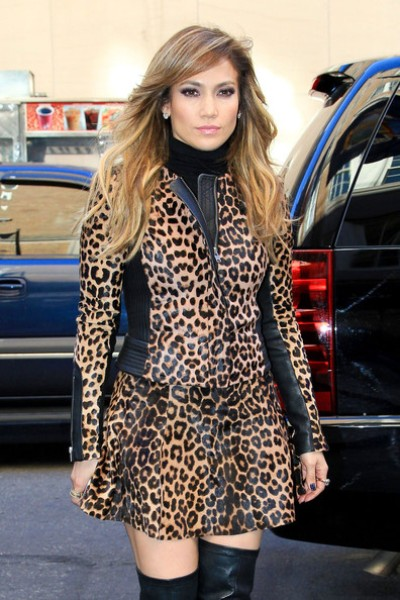 Jennifer+Lopez+Outerwear+Leather+Jacket+tAU_9nI8plKl.jpg