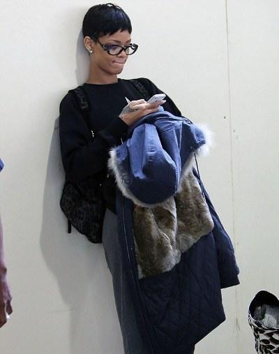 海外セレブファッション通信-リアーナ12131